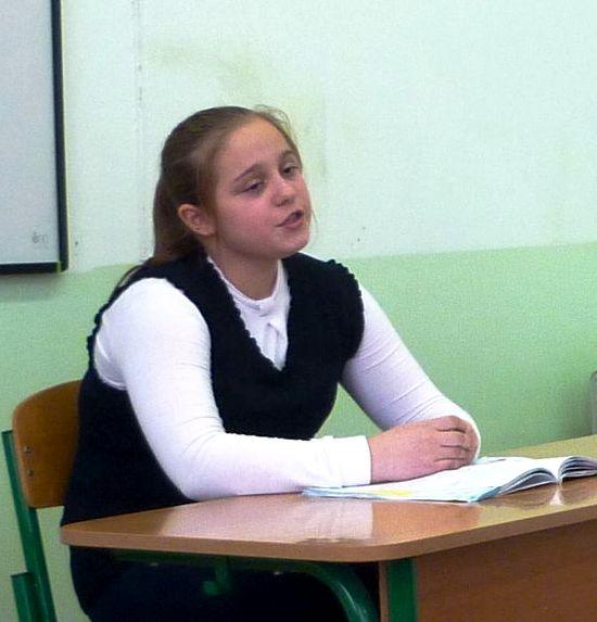 В.Антонова -О чем думает моя голова И.Пивоваровой.