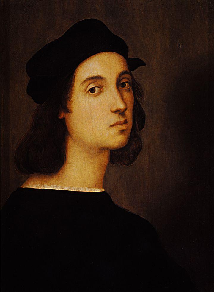 1355597453-1506--raphagl----self-portrait--oil-on-poplar---fgdu