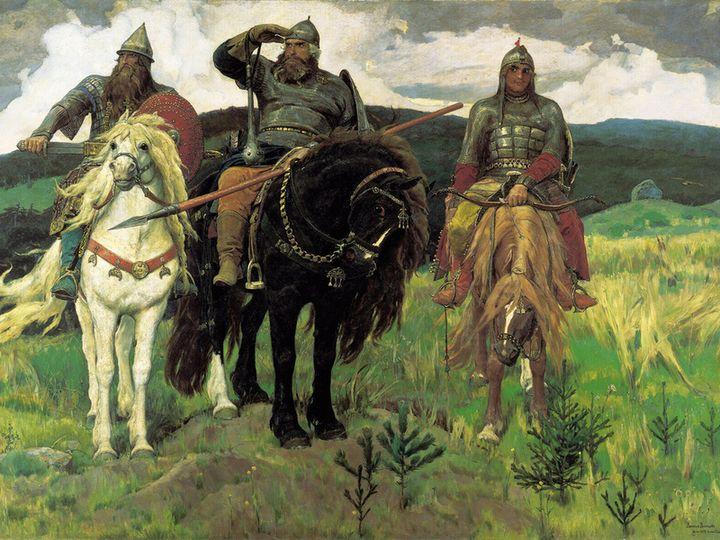 fonstola.ru-59141